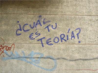 ''Querer ser libre es ser libre''