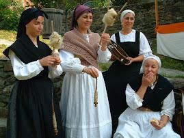 Asturiana de Nación