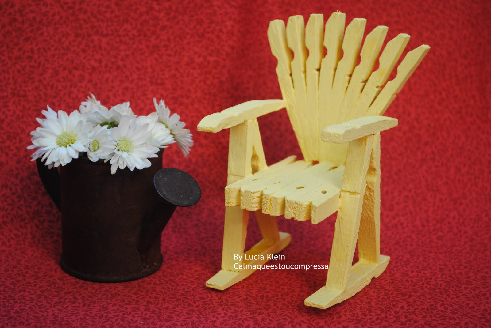 ESSE LIXO QUE NÃO SOME!..: Cadeira de balanço de palito de sorvete #901E22 1600x1071