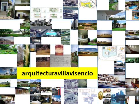 arquitecturavillavisencio