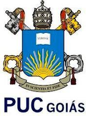 Logotipos de las Universidades donde hice mis estudio – Arq. Jorge Villavisencio Ordóñez