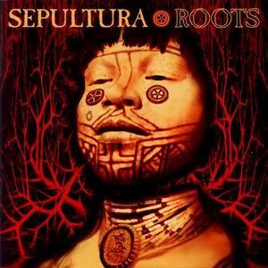 http://2.bp.blogspot.com/_LJKf7VY6a_8/SsyNosg1pVI/AAAAAAAAASk/yVFTmeKxfSw/s320/Sepultura+roots.jpg