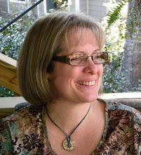 Lisa Vale