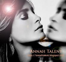 Annah Talent...