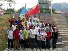Sukan Riang Ria Perak