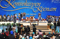 Konvo OUM Ke 7 2009