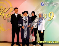 9th OUM Convocation