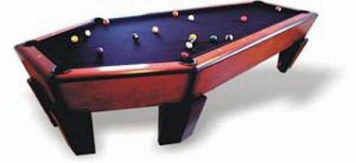 most unusual pool tables i ever seen 35 pics curious funny photos pictures. Black Bedroom Furniture Sets. Home Design Ideas