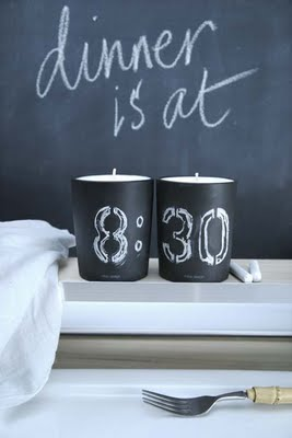creative candle 11 - Awesome candle designs