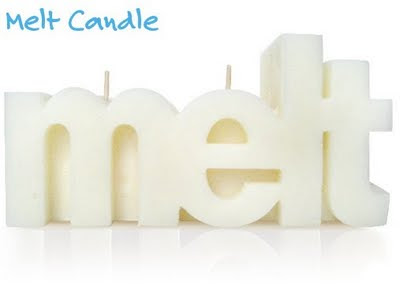candle design ideas