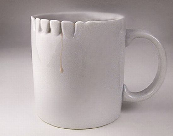 20 unusually creative mugs curious funny photos pictures