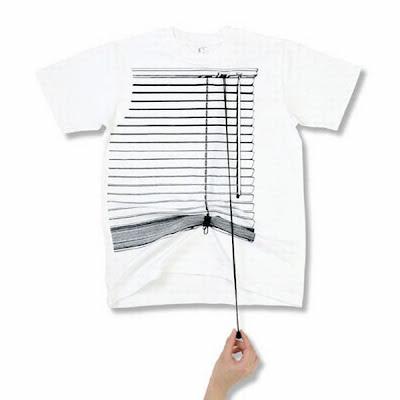 japanese t-shirt designs