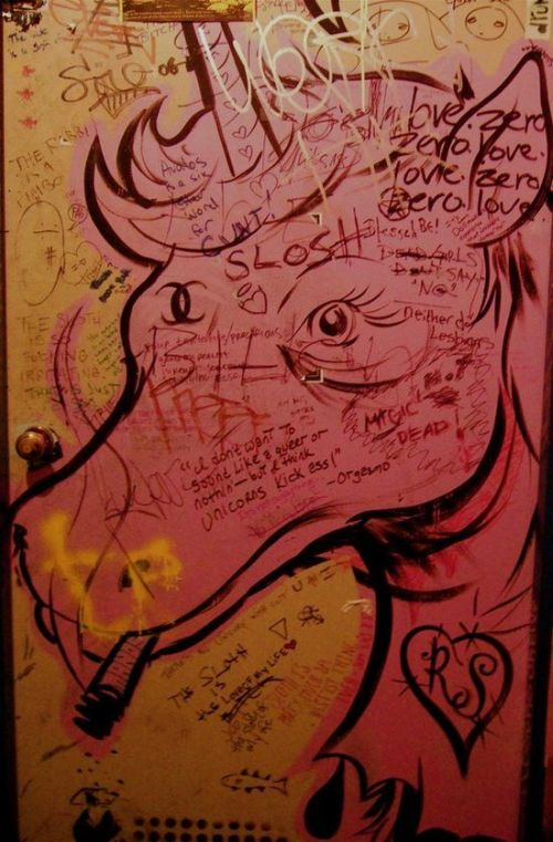 Excellent Bathroom Wall Graffiti 500 x 761 · 77 kB · jpeg