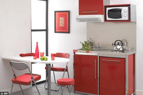 mobila la comanda. Black Bedroom Furniture Sets. Home Design Ideas