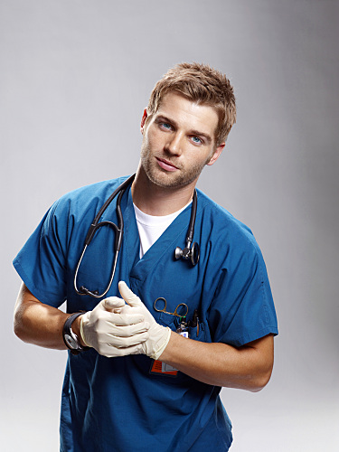 Mike-Vogel2.jpg