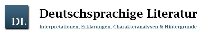 Deutschsprachige Literatur