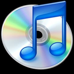 iTunes Store and DRM-free music: What you need to know