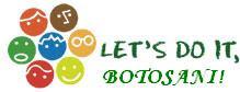 Let`s Do It Botosani