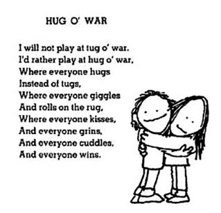 Amazing Then, There Are Also Of Course Other Poems That Have Been Controversial,  Like