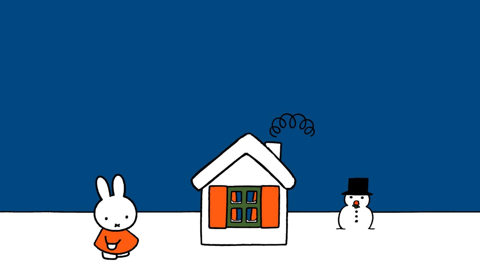 Miffy ǵ�圖 Ž�片 ǚ�最新詳盡資料 ſ�看 Www Go2tutor Com