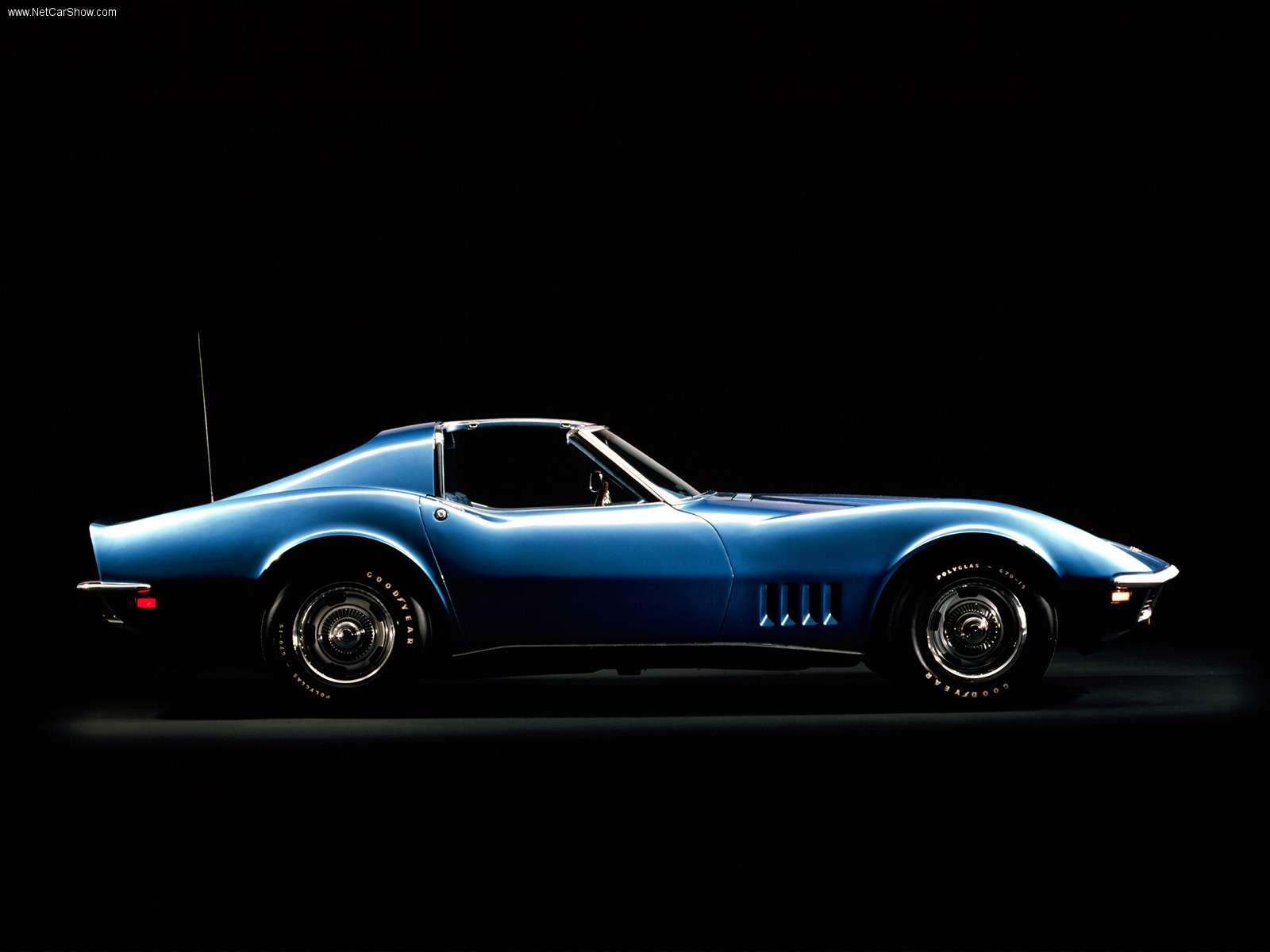 http://2.bp.blogspot.com/_LKgh9-FfLD0/S80GIxXX38I/AAAAAAAABQ4/6Az-pkiW7mY/s1600/Chevrolet-Corvette_C3_1968_1600x1200_wallpaper_06.jpg