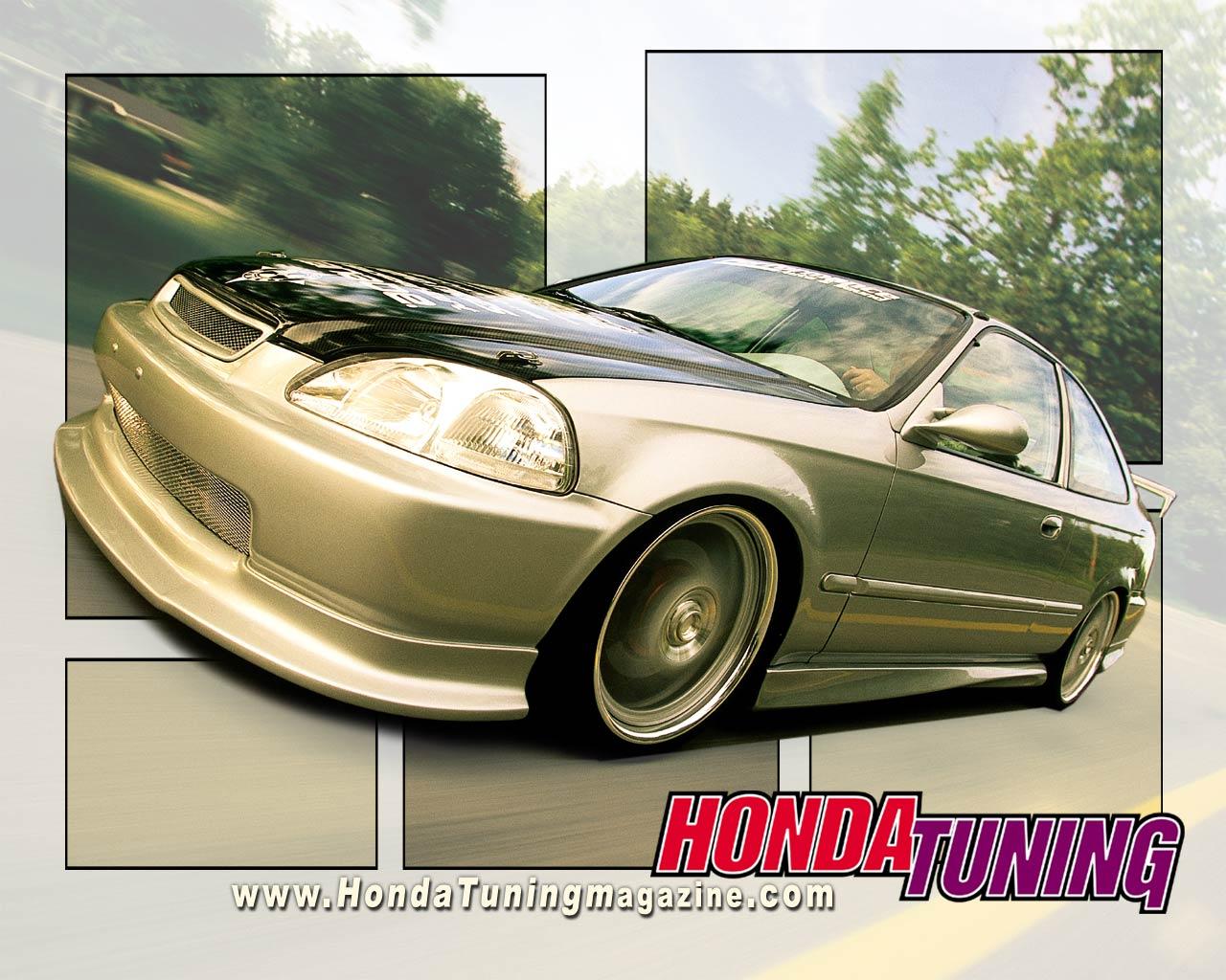 carros tunnig: