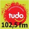 Rádio Tudo FM 102,5