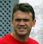 Petkovic