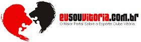 Site eusouvitoria.com.br