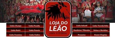 Loja do Leão