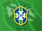 Escudo CBF