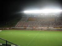 Foto: Vitória no Pituaçu