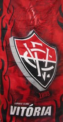 ECVitoriaNoticias - Blog Site do Esporte Clube Vitória (Bahia - Brasil) f12811f9523e3