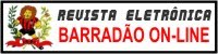 Barradão On-line
