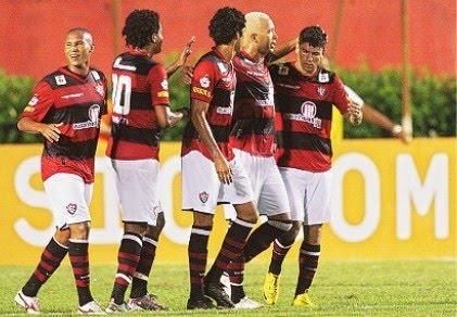 f87f8be74e ECVitoriaNoticias - Blog Site do Esporte Clube Vitória (Bahia - Brasil)