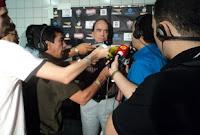 Antonio Lopes