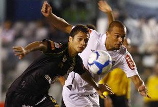Anderson Martins