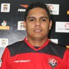 Thiago Humberto - EC Vitória