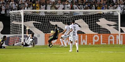 EC Vitória - Campeão do Nordeste 2010