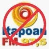 Rádio Itapoan 97,5 FM