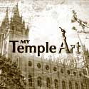 - My Temple Art -