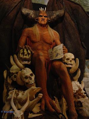 Резултат с изображение за mythology