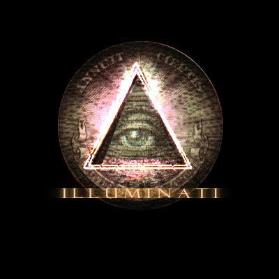 [illuminati.jpg]