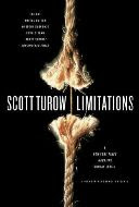 Limitations by Scott Turow