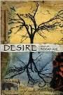 Desire by Lindsay Ahl