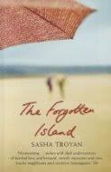 The Forgotten Island by Sasha Troyan