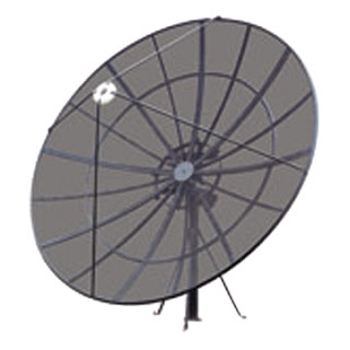 http://2.bp.blogspot.com/_LLGynyw8HbM/TA8oNkO6kXI/AAAAAAAAAHY/oABWSjDOByw/s320/1053387_satellite_dish_antenna.jpg