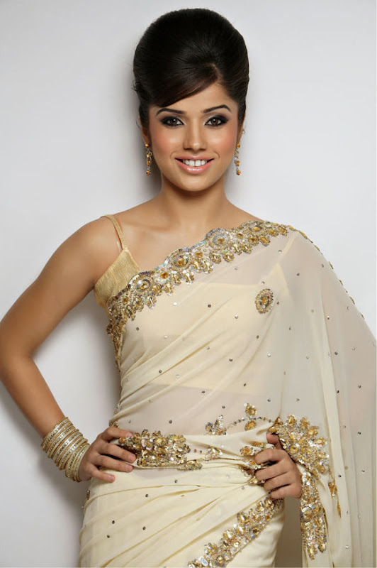 Actress Aparna Bajpai Photoshoot Pics Eesan Heroine Aparna Bajpai Photos hot photos