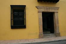 SALA MUSEO UNIVERSIDAD DE PAMPLONA