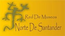 RED DE MUSEOS